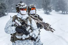 ◴ [Get Free]▫ Winter Arctic Mountains Warfare Accessory Action Arctic Armed Arms Army Military Careers, Military Gear, Disney Cars Wallpaper, Military Special Forces, Future Soldier, Special Ops, Hunting Rifles, Tactical Gear, Warfare