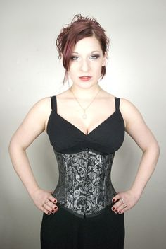 11638a931c King of Prussia Mall. Best Waist Training CorsetKing ...