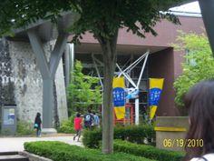 http://www.kagakukan.pref.yamanashi.jp/web/exhibit.php yamanashi science  museum with homestay family
