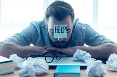 Is credit card processing for high risk businesses becoming more sparse? Pleas from credit repair merchants this week seem to be an indication. Adrenal Fatigue Diet, Adrenal Glands, Acting Career, Data Recovery, High Risk, Hypothyroidism, Public Relations, Email Marketing, Workplace