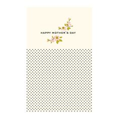 Audrey Happy Mother's Day Card Happy Mother's Day Card, Happy Mothers Day, Box Studio, Cards, Color, Colour, Mother's Day, Maps, Playing Cards