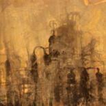 la-rosa-sepolta-100x70 alessandro carnevale