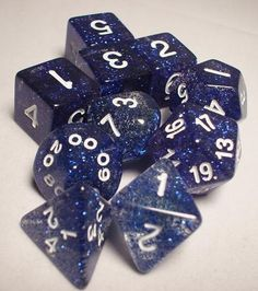 dungeons dungeons and more dungeons . Intp, Pathfinder Rpg, Chaotic Neutral, The Adventure Zone, Tabletop Rpg, Dado, Dnd Characters, White Glitter, Homestuck