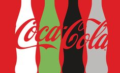 Coca-Cola centralises social media marketing | Marketing | The Drum