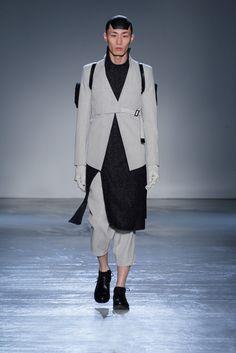 mode 2015 efterår