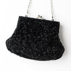Many Beautiful Beaded Evening Bags in stock!!