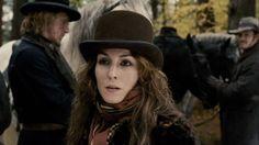 madam simza sherlock holmes actress - Google Search
