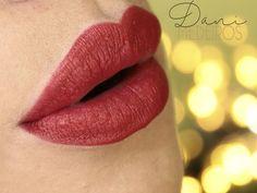 Make, Coisa e Tal - Notícia: 10 SUGESTÕES DE BATONS PARA O NATAL  #batom #batomvermelho #batonsparaonatal #natal #finaldeano #festa #maquiagem #make #makeup #lipstick #ideias #ideiasdenatal #batomnude #makecoisaetal