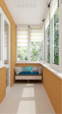 Love the color scheme n shades Small Balcony Decor, Small Balcony Design, Apartment Balcony Decorating, Apartment Interior Design, Sofa Design, Tiny Living Rooms, Home Decor Bedroom, Home Renovation, Porches