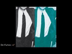 ▶ Odd Machine aka Ricardo Villalobos & Tobias - Phase Out