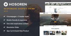 Hosoren - Responsive Shopify Theme http://themeforest.net/item/hosoren-responsive-shopify-theme/14443418?ref=rozmik
