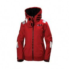 b3499150fc5 Raincoats For Women The North Face  ColumbiaRaincoat ID 6731482956   DogRaincoat Cheap Rain Jackets