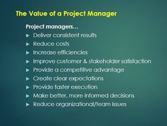 What role does project managers brings to the table for an organization? Project Management Templates, Microsoft Excel, Science And Technology, Cool Things To Make, Leadership, Organization, Table, Projects, Getting Organized