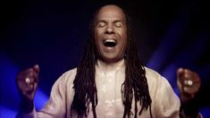 Love this song & great for my kids!! Michael Bernard Beckwith - Adventure In Paradise (Music Video)