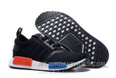 00e8c2384 10 Best Adidas images in 2019