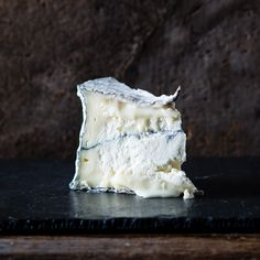 Shop for gourmet brie style cheese online with Di Bruno Bros. When you buy our gourmet brie cheese, you can guarantee freshness, taste & value! Fromage Cheese, Queso Cheese, Goat Cheese, All You Need Is, Humboldt Fog, Savoury Slice, Wine Country Gift Baskets, Gourmet Cheese, Recipes