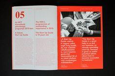 https://www.behance.net/gallery/36521937/ANNUAL-REPORT-Hungarian-Design-Council-2015