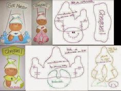 Eu Amo Artesanato: Tartaruga, peixe, coelho, passarinho, coruja, onça, urso, pato, pomba, cachorro, galo, alce, almofada de flor, almofada de pescoço, caminha de cães