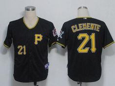 New Products : Cheap Jerseys Online ,Nike NFL Cheap Jerseys,Cheap Wholesale Jerseys From China