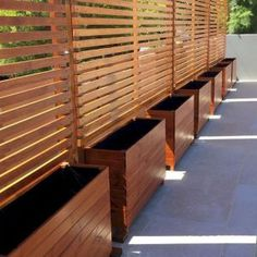 Easy Diy Fences How To Build A Fence 6 Landscaping