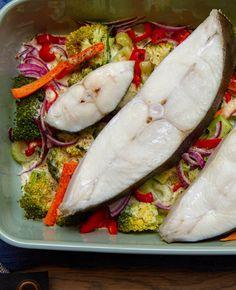 Fresh Rolls, Shrimp, Tacos, Meat, Ethnic Recipes