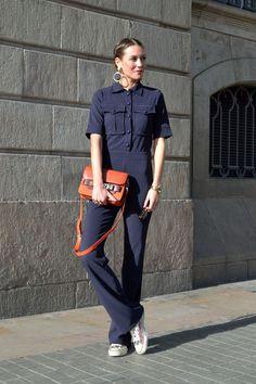 70's Beat   Women's Look   ASOS Fashion Finder
