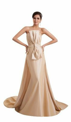 herafa Evening Dress Gorgeous Style NO.p32858, http://www.amazon.com/dp/B00J68T4UY/ref=cm_sw_r_pi_awdm_NK8rtb1QGQX62