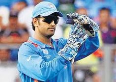5 things one can learn from Mahendra Singh Dhoni