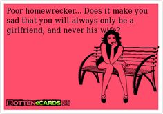 Funny Picture Homewreckers | Free Funny ecards & Greeting Cards - Create and send your own funny ...