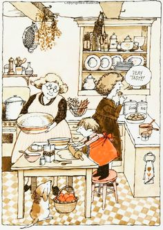 its thanksgiving by jack prelutsky illustrated by marylin hafner 2008