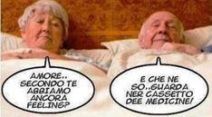 meme ita immagini trash divertenti da scaricare gratis whatsapp 3467 Best Memes, Dankest Memes, Jokes, Funny Images, Funny Pictures, Italian Humor, Edgy Memes, Videos Funny, Funny Posts
