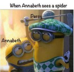 PERCYBETH!