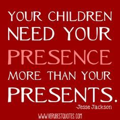 Image result for quotes for children from parents