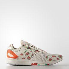 adidas - adidas STELLASPORT Yvori Schuh