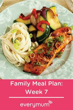 Quick recipes,'one pot' dinners and family favourites. This family meal planner will keep every one happy! Family Meal Planner, Family Meals, Quick Recipes, Quick Meals, Potato Cauliflower Curry, Rosemary Pork Chops, Braised Chicken Thighs, Keep Recipe, One Pot Dinners