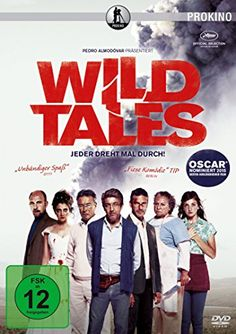 Wild Tales - Jeder dreht mal durch! EuroVideo Medien GmbH http://www.amazon.de/dp/B00R7E39ZU/ref=cm_sw_r_pi_dp_QTzAwb1FSRKKM