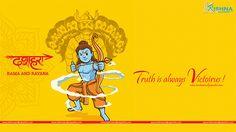 Dussehra Wallpaper - Krishna Wallpaper hd-Free God HD Wallpapers,Images,Pics and Photos Dussehra Wallpapers, Krishna Wallpaper, Wallpaper Free Download, Pictures Images, Hd Wallpaper, Movie Posters, Art, Wallpaper In Hd, Art Background