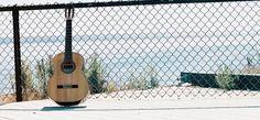 Curso de guitarra flamenca - Formación Online | http://formaciononline.eu/curso-de-guitarra-flamenca/
