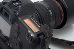 7 Essential Accessories for Every New Camera - Improve Photography