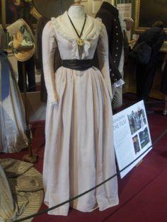 Kiera Knightley ~ The Duchess
