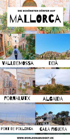 Europe Travel Guide, Spain Travel, Malaga, Menorca, Party Scene, Balearic Islands, Road Trip, Hiking, Backyard
