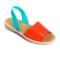 Plage - Pool Slider Sandals from Beach Athletics
