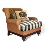333 Best British Colonial Chairs Images Colonial Chair