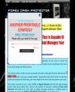 First Real Money Management Forex Robot Fxcp - Sells Like Hot Bread!
