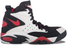 796b91e2721314 Nike Maestro 2 LTD Black Gym Red Vast Grey Wide Feet