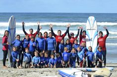 3/19/15 Our Spring Break camps start next week and are filling up! Sign your kids up today before it is too late. Ph:(858)-205-7683 www.sandiegosurfschool.com #SpringBreak #MarchMadness #SurfPhotos #SurfLessons #SurfCamps #SurfSchool #PacificBeach #Coronado #MissionBeach #LaJolla #OceanBeach #LaJollaShores #surfing #wave #sunset #Holiday #summer #SurfRentals #surfboard #Wetsuits #Tourmaline #CrystalPier #ASU #UNLV…
