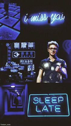 Niall Horan Lockscreen/Wallpaper/Fondo de Pantalla