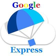 Download Google Express v2.3.3 Apk Android App for FREE from here .Great stores like Costco, Target, and Walgreens delivered to your door today.