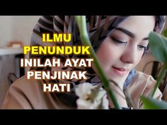 Doa Islam, Karaoke, Islamic Quotes, Quran, Prayers, Motivation, Feelings, Muslim, Youtube