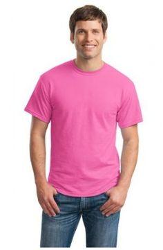 Wholesale NFL Jerseys - 1000+ ideas about Youth Baseball Uniforms on Pinterest | Baseball ...